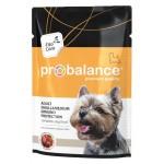 ProBalance Dog Wet Immuno