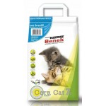 Super Benek Corn Cat Morski Breeze