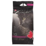Canadian Cat Baby Powder