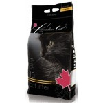 Canadian Cat Unscented
