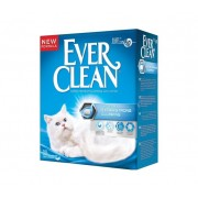 Наполнитель Ever Clean Extra Strong Clumping Unscented