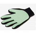 Перчатка для груминга Beeztees Rubby