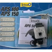 Tetra Replacement Kit For APS 100/150
