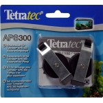 Tetra Replacement Kit For APS 300