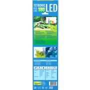 Светильник Tetra Tetronic LED ProLine 380