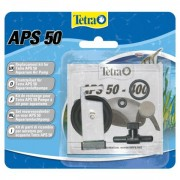 Tetra Replacement Kit For APS 50