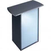 Тумба для аквариума Tetra AquaArt cabinet 60L