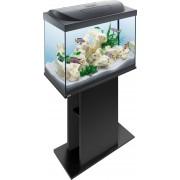 Тумба для аквариума Starter Line Cabinet 54/80L