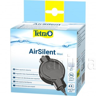 Компрессор Tetra AirSilent Maxi