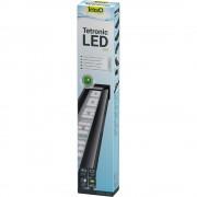 Светильник Tetra Tetronic LED ProLine 580