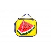 Термосумка Upixel Bright Colors Lunch Box WY-B015