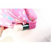 Рюкзак Upixel Floating Puff WY-A025