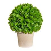 Растение Blattbusch искусственное