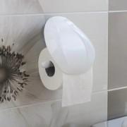 Держатель для туалетной бумаги Portarotolo
