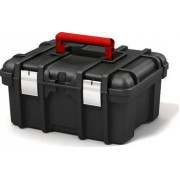 "Ящик для инструментов 16"" Power Tool Box (Пауэр Тул Бокс)"