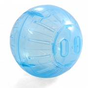 Прогулочный шар Triol для мелких животных S, d115мм