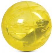 Прогулочный шар Triol A5-1050 для мелких животных, d270мм