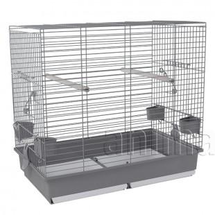 Клетка Voltrega для попугая 850G