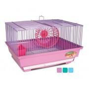 Клетка для мелких животных Triol 3305K