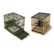 Клетка Cardellina для птиц