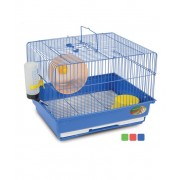 Клетка для грызунов Triol YD415