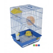 Клетка для грызунов Triol YD435