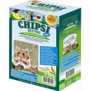 Стружка Chipsi Nesting Bed 50гр