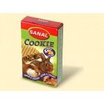 Санал для грызунов печенье, 45 грамм
