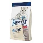 Happy Cat Adult Niere Schonkost Renal