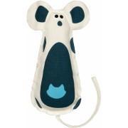 """Игрушка """"TRIXIE"""", для кошек, """"Мышь"""", ткань 15 см"""