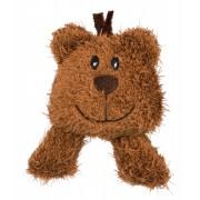 "Игрушка ""TRIXIE"", для кошек, ""Медведь"", плюш, 10 см"