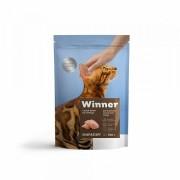 Cухой корм Winner для кошек из курицы