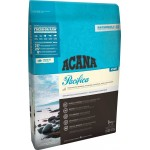 Acana Pacifica for cats 75/25