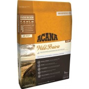 Acana Wild Prairie for Cats 75/25
