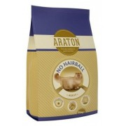 Araton Adult No hairball Chicken & Beef