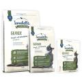 Bosch Sanabelle Grande для крупных кошек