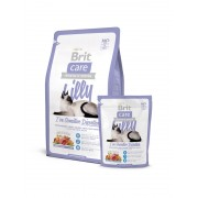 Brit Care Cat Lilly Ive Sensitive Digestion