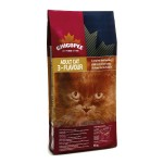 Chicopee Adult Cat Food 3-Flavor