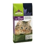 Chicopee Adult Cat Food Castrate