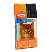 Chicopee Kitten Food