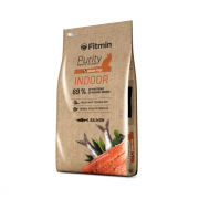 Fitmin Cat Purity Indoor