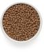 Grandorf Living Probiotics 4 Meat & Brown Rice Adult Sterilized Cat