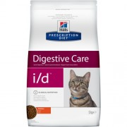 Hills Prescription Diet i/d Feline Original