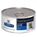 Hills Prescription Diet z/d Food Sensitivities
