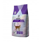 HiQ Indoor Care