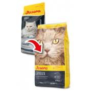 Josera Catelux Adult