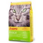 Josera Sensicat Adult Sensitive