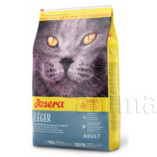 Josera Leger Adult light
