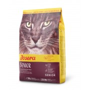 Josera Senior Cat