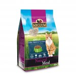 Meglium Cat Adult Chicken Beef and Vegetables